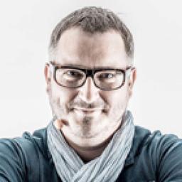 Stefan Wernz