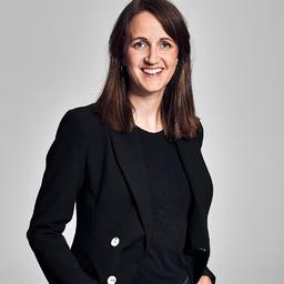 Anne Fäth