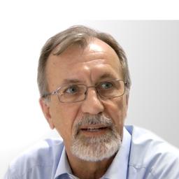 Wolfgang Schwetz - schwetz consulting - Karlsruhe
