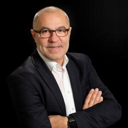 Uwe Saller's profile picture
