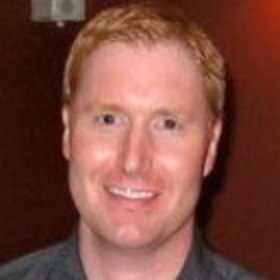Todd Kennedy - Todd Kennedy Counseling - Rochester