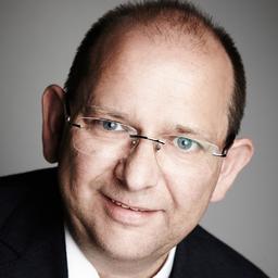 Elmar Lauer - HSK Duschkabinenbau KG - Wallersheim