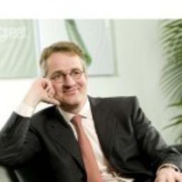 Jens Abend's profile picture