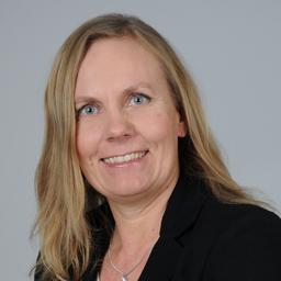 Ulrike Hinzmann