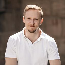 Michael Wirth