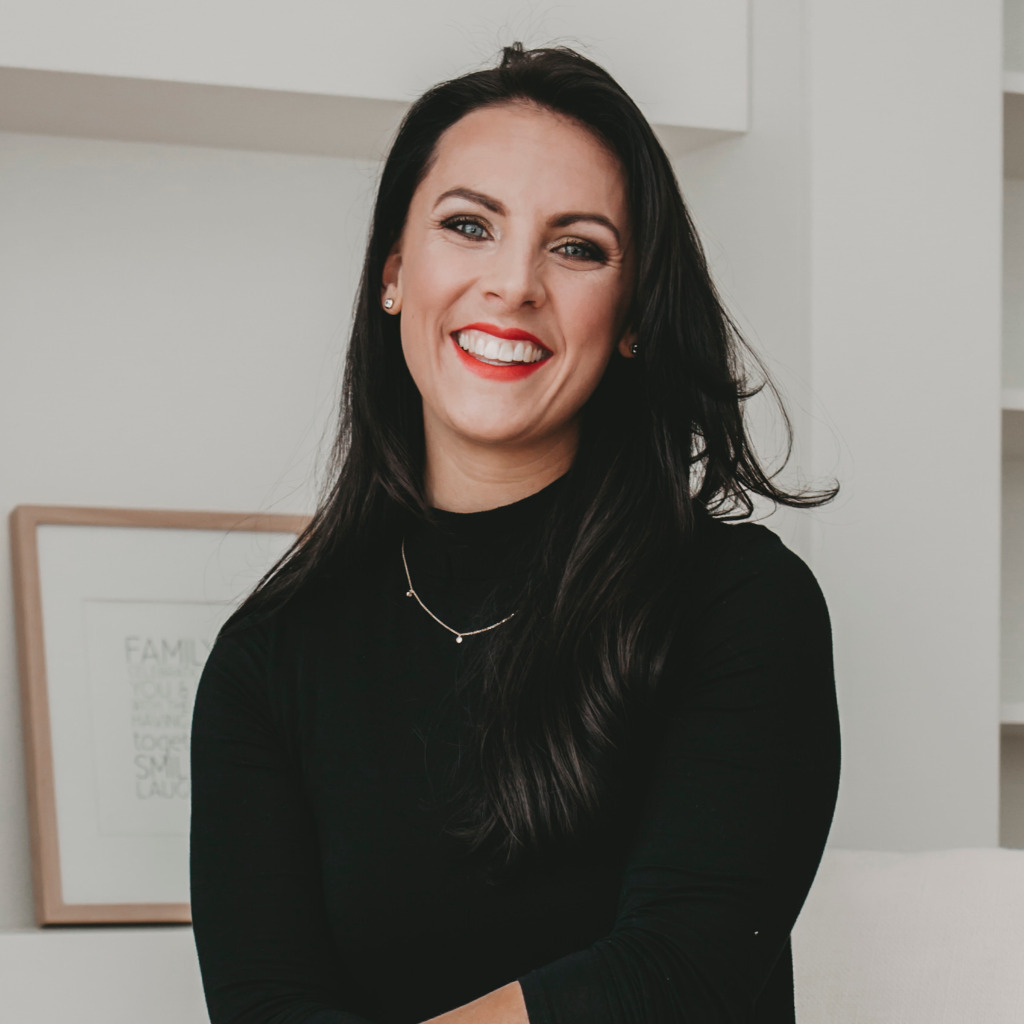 Julia Fischer - Key Account Manager - ImmobilienScout24