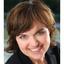 Dr. Annette Bruce