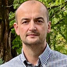 Alexander Aspileiter's profile picture