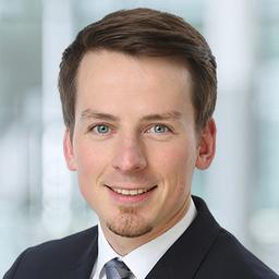 Fabian Tigges - Westfälische Wilhelms-Universität Münster - Münster