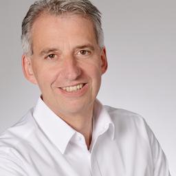 Jörg Prüser's profile picture