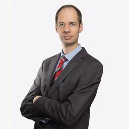 Michael Petter
