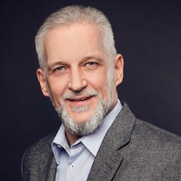 Frank Köhler - One Pass GmbH - N.N.