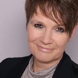 Susanne Madee
