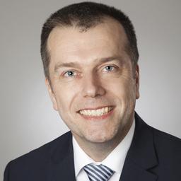 Jochen W Beekes Rechtsanwalt Und Fachanwalt Für Arbeitsrecht