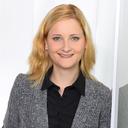 Silvia Hofmann - Karlsruhe