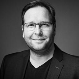 Axel Bohmann's profile picture