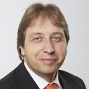 Jörg Barth - Heilbronn