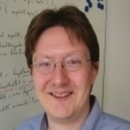 Dr. Michael Haupt - eBay - Europarc-Dreilinden