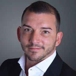 Roberto Trebisonda - Centrolene & book-cargo.com - Frankfurt
