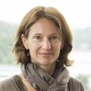 Eva Leitner - Linz
