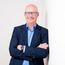 Holger Knapp - Holger Knapp Consulting - Köln, Leverkusen, Hürth, Euskirchen, Mechernich
