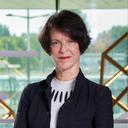 Mag. Claudia Strohmaier CMC