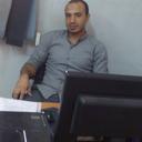 Mohamed Hassan - Cairo