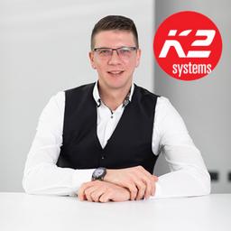 Patrick Mario Mollekopf