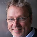 Jens Wiesner - Karlsruhe