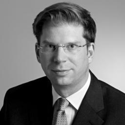 Dr Sebastian Creutz - StepStone GmbH - Berlin
