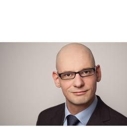 <b>Carsten Weber</b> - carsten-weber-foto.256x256