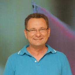 Martin Ciecior