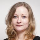 Susanne Thiele - Leipzig