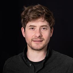 Henrik Doms's profile picture