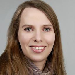 Mag. Esther Brandt's profile picture