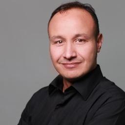 Bülent Tiz's profile picture