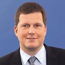 Oliver Gehrmann