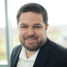 Gerd Bröker's profile picture