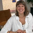 Melanie Hansen - Berlin