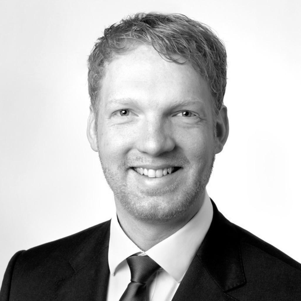 Christoph kral konzernrevision eu finanzkontrolle for Kaufmann offenbach