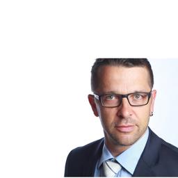 Daniel Ott's profile picture