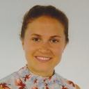 Lisa Kraft In Der Personensuche Von Das Telefonbuch
