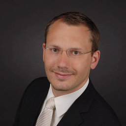 Patrick Hick - ELSPRO Elektrotechnik GmbH & Co. KG - Hilden