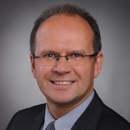 Markus Rothhöft - M.S.E. GmbH - Unna