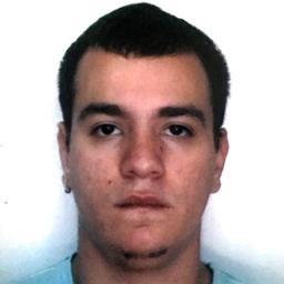 Fernando Lemler Cani