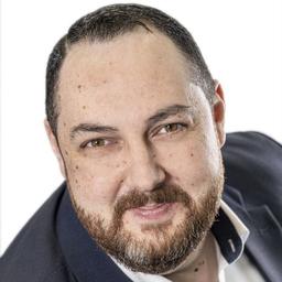 Bilali Acikgöz's profile picture