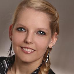 Dr. Katharina Lühring - VIGESCO  Institut für psychologisch-pädagogische Bildung und Entwicklung - bundesweit