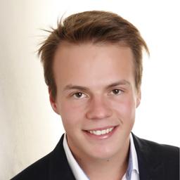 Marvin Weindl