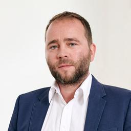 Sören Siebert's profile picture
