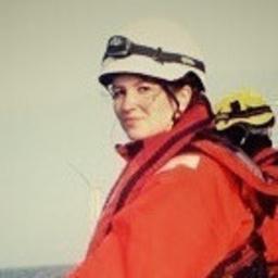 Janina Düpont's profile picture